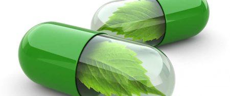 Waarom worden salvestrolen niet aangeboden als medicijn?