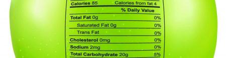 Zijn salvestrolen antioxidanten?