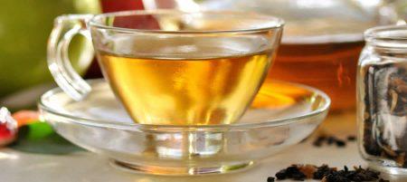 Wat kan het gebruik van salvestrol stimuleren?